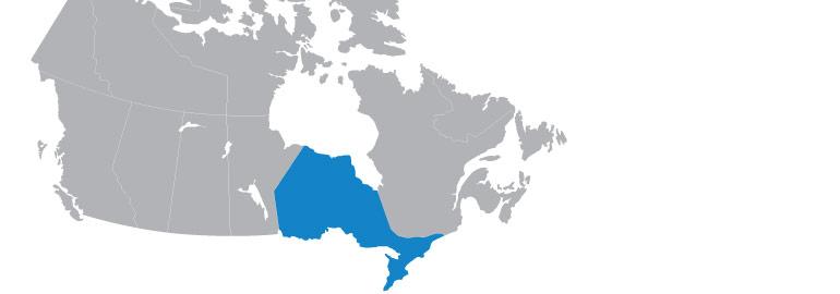 Filles de la Sagesse du Canada